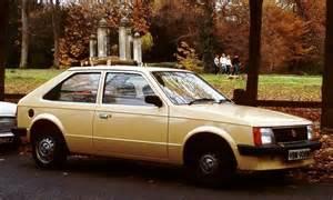 Www Opel Mk Vauxhall Astra Wikiwand