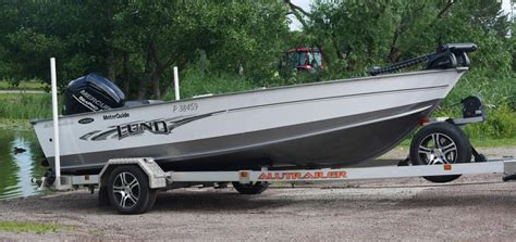 used lund boats europe used boats lund boats europe
