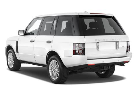 land rover suv price 2010 land rover range rover first drive land rover