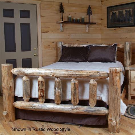 knotty pine bedroom furniture knotty pine bedroom furniture marceladick com
