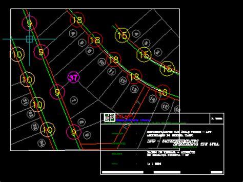 autocad xclip tutorial comando xclip autocad autocad pinterest posts