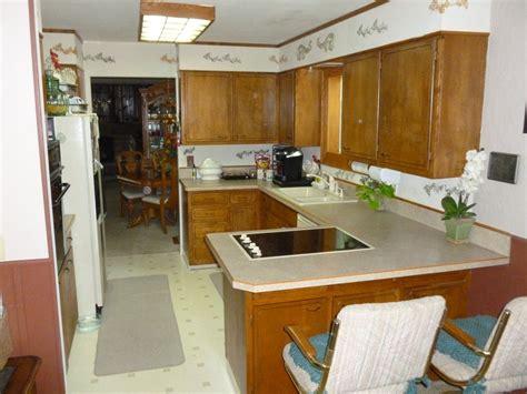 discount kitchen cabinets ct discount kitchen cabinets ct wholesale kitchen cabinet