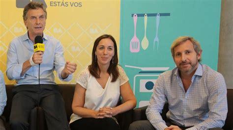 crditos hipotecarios 2016 argentina macri el nuevo cr 233 dito hipotecario para todos de macri llegar 237 a