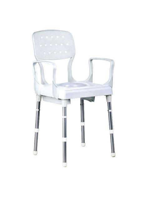 chaise de toilette chaise de chaise toilette chaise perc 233 e