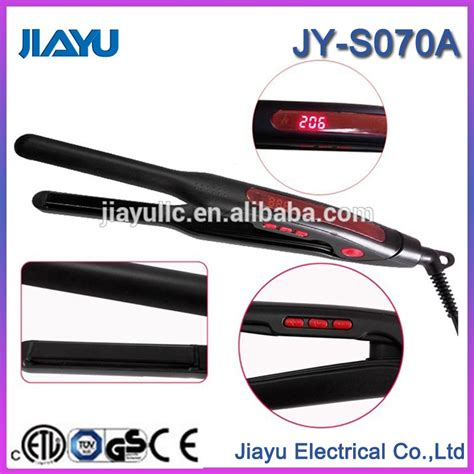 Hair Style Tools Names by Hair Straightener Electrical Tools Names Flat Styles Iron