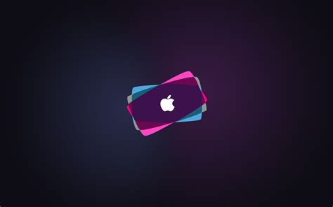 apple hd wallpaper apple tv wallpapers hd wallpapers id 10248