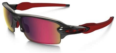 Kacamata Okley 8096 Polarized Set oakley flak 2 0 polarized sunglasses knightcarbonwheelsethubs