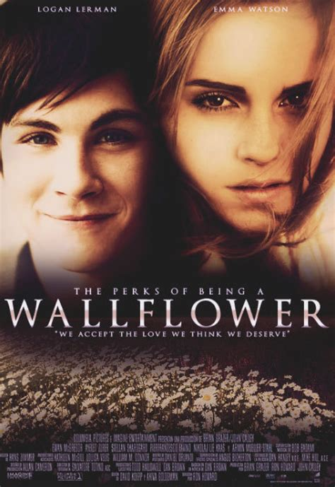 how to woo a wallflower romancing the books the perks of being a wallflower dvd release date redbox