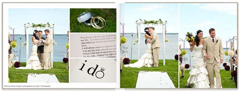 Wedding Album How Many Photos by A Best Of Wedding Album Sle Design Album Designer For