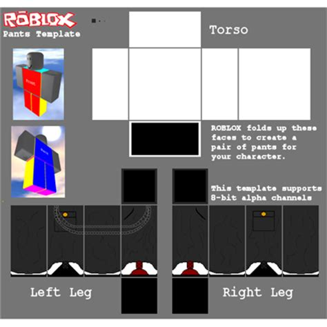 List Of Synonyms And Antonyms Of The Word Roblox Templates Free Roblox Templates