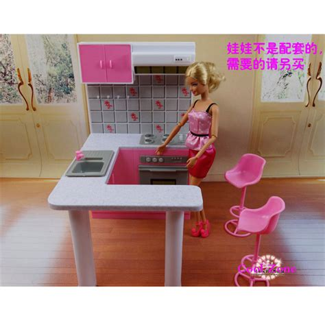 dollhouse kitchen combo doll house kitchen chinaprices net