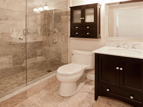 brown bathroom ideas brown bathroom floor small bathroom color ideas ideas