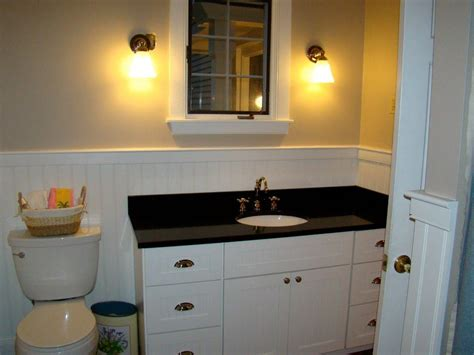 sink ideas for small bathroom small bathroom sink ideas top bathroom smart bathroom
