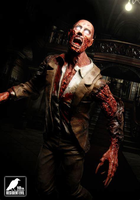 Resident Evi by Todo Sobre Resident Evil Pc Resident Evil Remake Para Pc