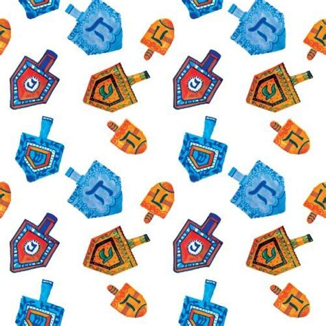 chanukah gift wrap 17 best images about hanukkah wrapping paper on