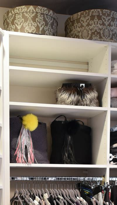 Designer Zara Bag Pulled From Store Shelves by How To Organize Shoes And Purses