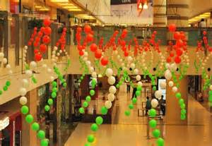 good School Office Decoration Pictures #1: independence-day-celebration-decoration-ideas.jpg