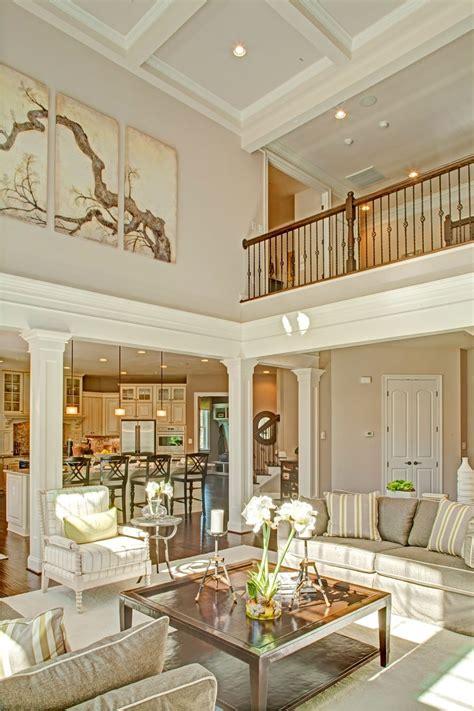 Home Design Story Room Ideas two story fireplace design ideas bathroomfurniturezone 2