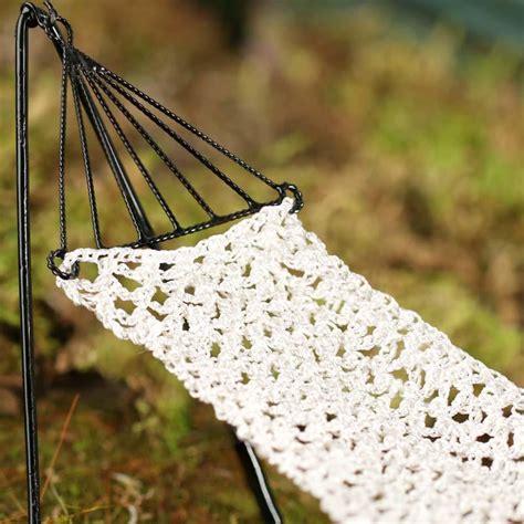 hammock supplies hammock supplies rope hammock