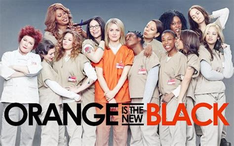 sigla one testo sigla the orange is new black you ve got time
