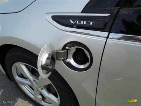 chevy volt chargers chevy volt charger manual the knownledge