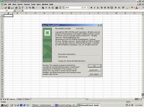 Juggernaut Method Spreadsheet by Juggernaut Method 2 0 Spreadsheet Buff