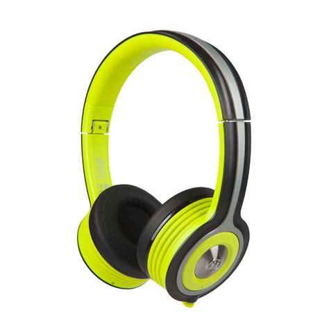 Sports Bluetooth Headphones isport freedom wireless bluetooth sport headphones