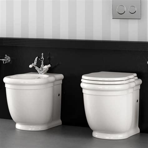 bagni stile antico sanitari bagni stile antico ellade
