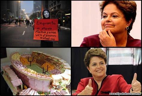 Dilma Detox by E A 237 Melhorou
