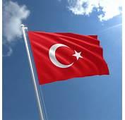 Turkey Small Flag  Buy Turkishn The Shop