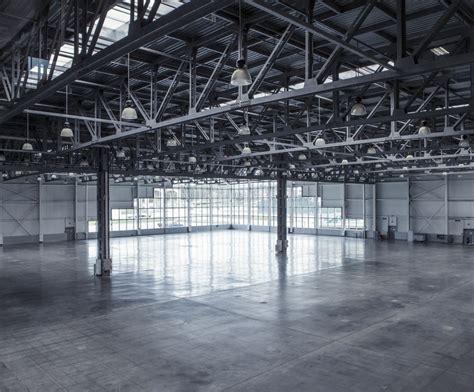 Warehouse Interior | inland empire warehouses inland empire warehouses