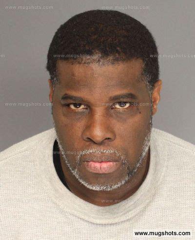 Muhammad Ali Criminal Record Ali Muhammad Mugshot Ali Muhammad Arrest Essex County