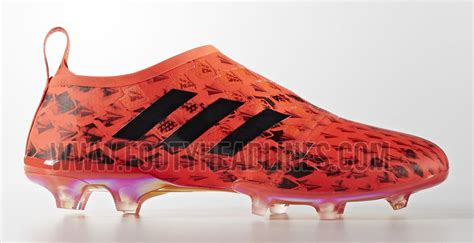 boat shoe cleats adidas glitch released boot with interchangeable upper