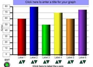 librerie on line gratis 40 librerie gratis per la creazione di grafici design