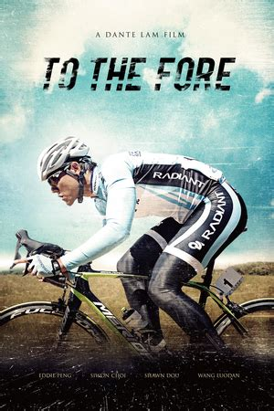 mengejar angin film action indonesia full hd nonton film to the fore 2015 subtitle indonesia xxi now