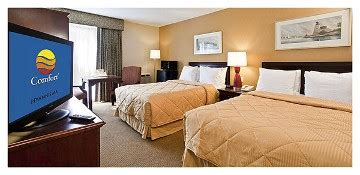 comfort inn hyannis ma dog friendly hotels comfort inn cape cod in hyannis