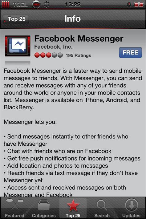 cara membuat apple id via web iphone indonesia cara jailbreak cydia solusi masalah