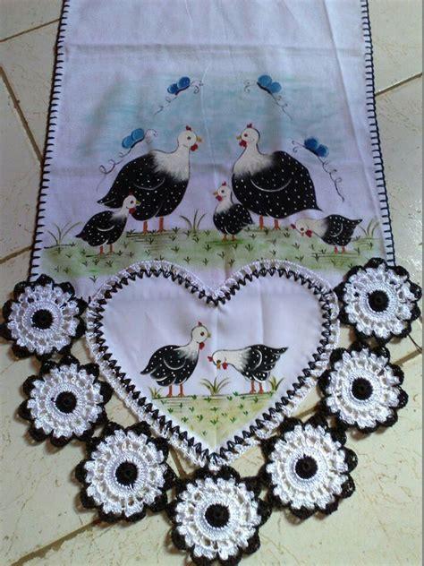 1000 imagens sobre croche no pinterest mais de 1000 ideias sobre bonecas de croch 233 no pinterest