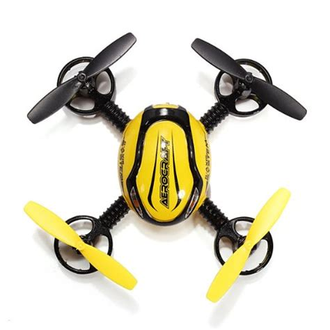 Jxd 512w 2 4g 4ch 6 Axis Mini Wifi Fpv Limited jinxingda jxd 388 2 4g 4ch 6 axis gyroscope rc mini quadcopter
