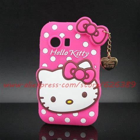 themes hello kitty samsung young samsung galaxy y s5360 pink www pixshark com images