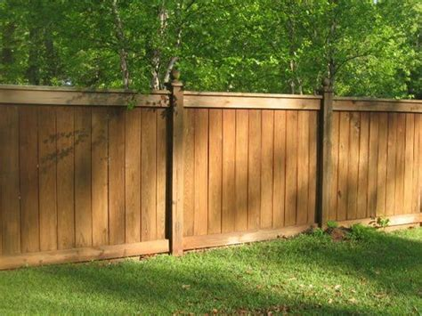 can you put a privacy fence in your front yard 17 best images about bamboo fencing on