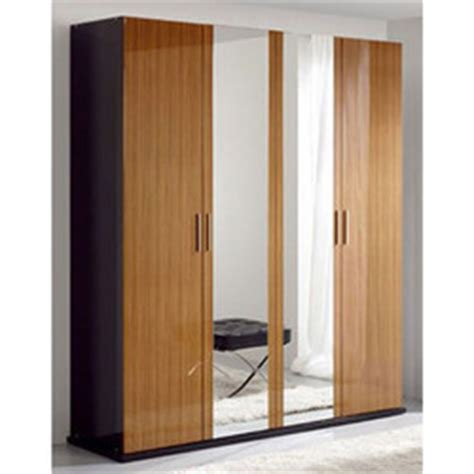 Which Plywood Is Best For Wardrobe by Plywood Wardrobes Manufacturers Oem Manufacturer In India