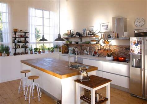 kitchen setups central studios mallorca
