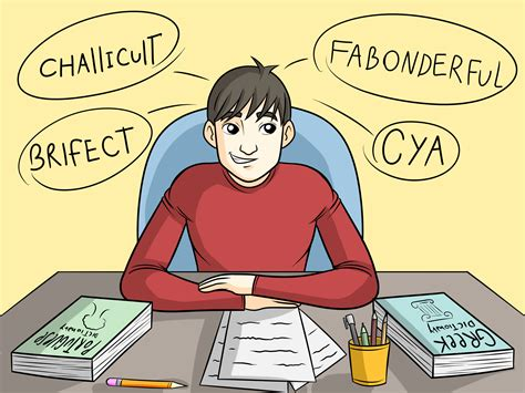 And Made Up For 3 ways to create a made up word wikihow