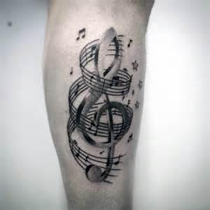 25 beste phoenix tattoo designs tattoos amp ideen