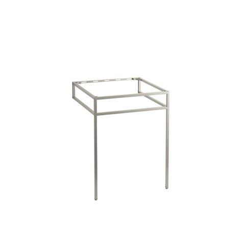 kohler furniture sofa shop kohler persuade shale rectangular console and sofa
