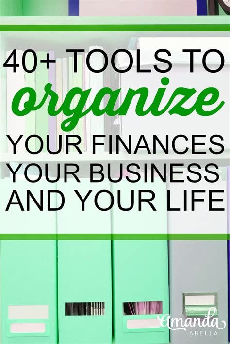 1000 ideas about office organization tips on pinterest