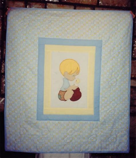 pattern not only but also baby duck applique pattern appliq patterns