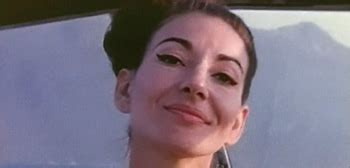 maria callas documentary review official us trailer for maria by callas doc about the