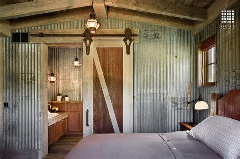 bedroom design ideas  barn door home design garden